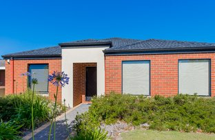 Picture of 32A Wheeler Street, Morley WA 6062