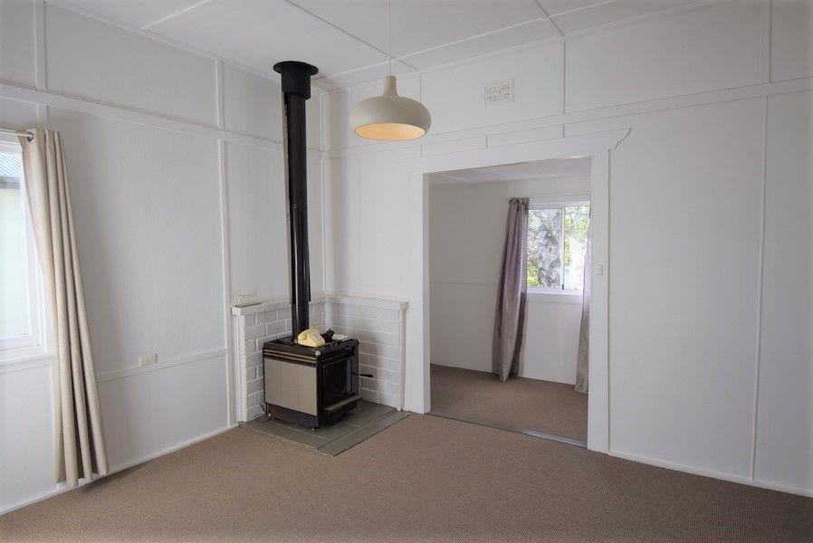 14 LETITIA STREET, Katoomba NSW 2780, Image 1