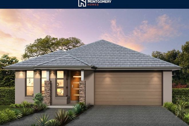 Picture of Lot 711 Hillgrove Street, The Gardens, MEDOWIE NSW 2318