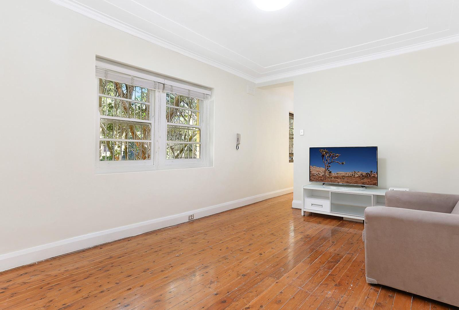 2/235 Old South Head Road, Bondi NSW 2026, Image 1