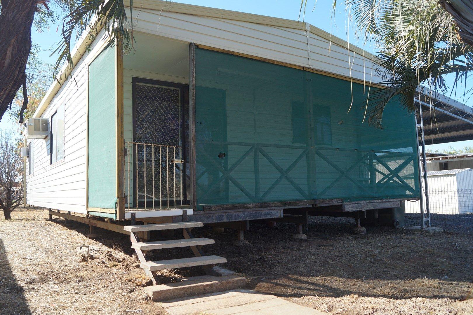 23 Conran Street, Capella QLD 4723, Image 0