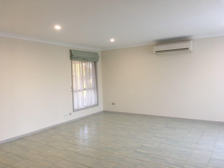 7 Odette Avenue, Gorokan NSW 2263, Image 1