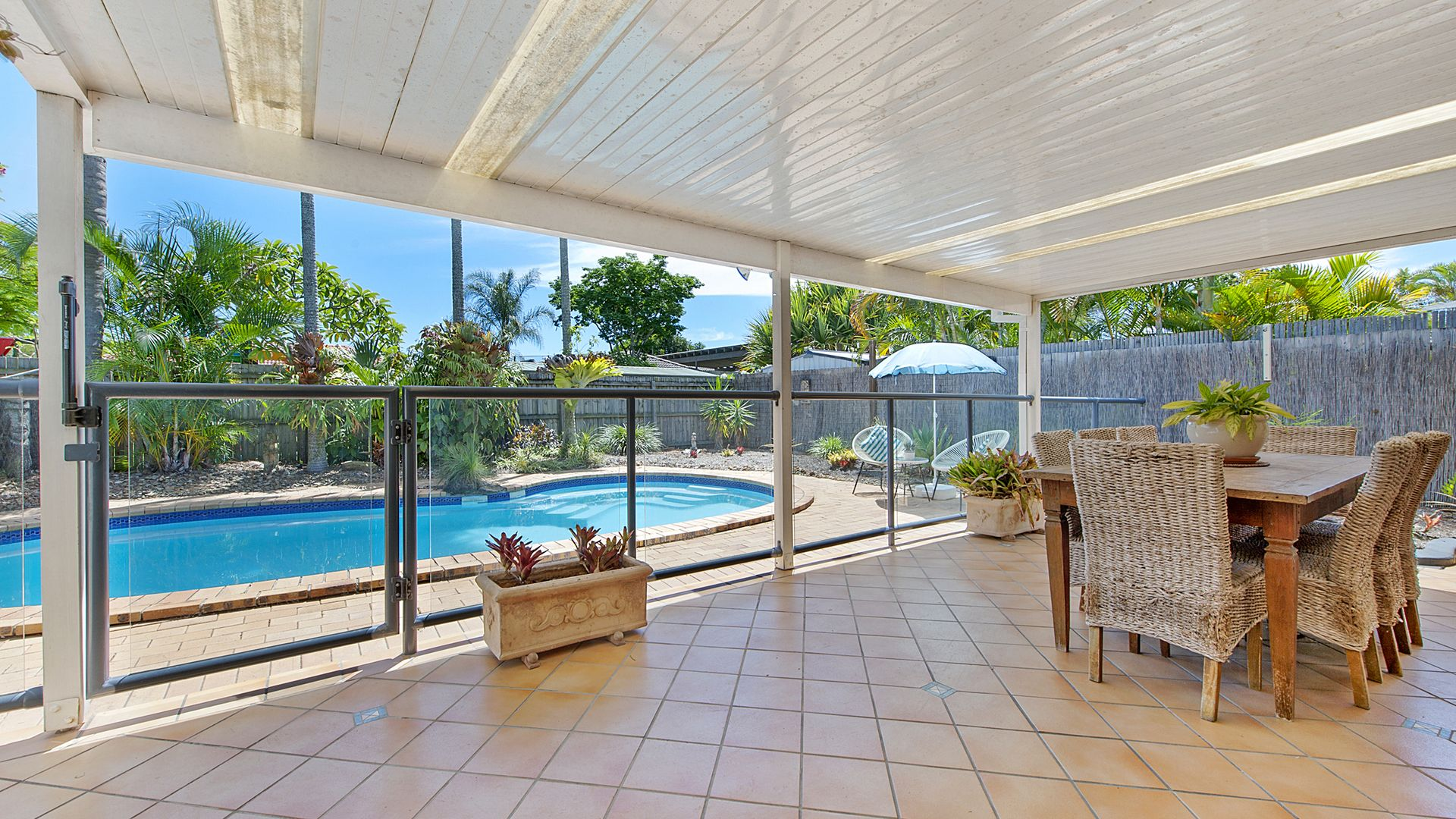 11 Coronet Crescent, Burleigh Waters QLD 4220, Image 2
