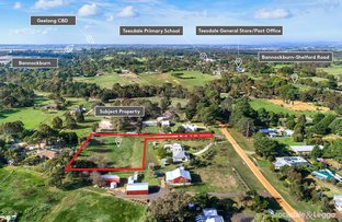 Picture of Lot 2, 17 Ware Street, Teesdale VIC 3328