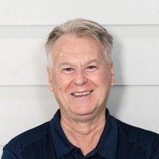 Jon Luton, Sales representative