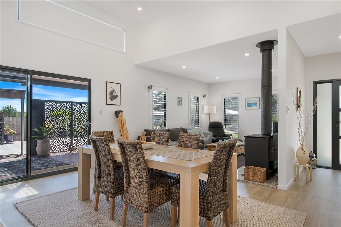 13 Strawberry Hill Court, Orford TAS 7190, Image 2