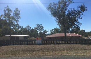 Picture of 33 Anthonys Road, Postmans Ridge QLD 4352