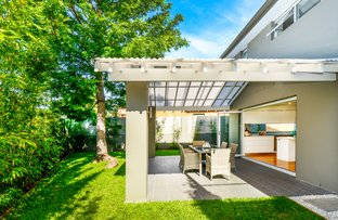 Picture of 154 Franklin Street, Matraville NSW 2036
