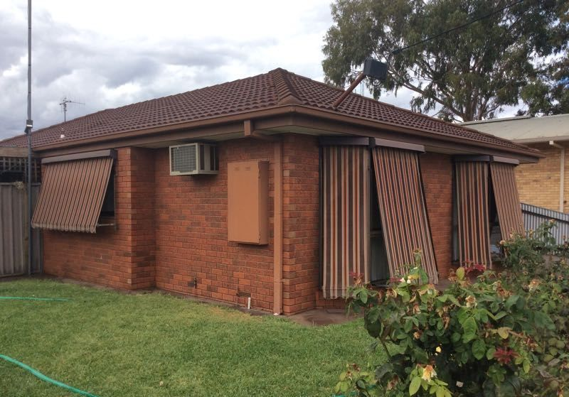32 William Street, Cobram VIC 3644, Image 0