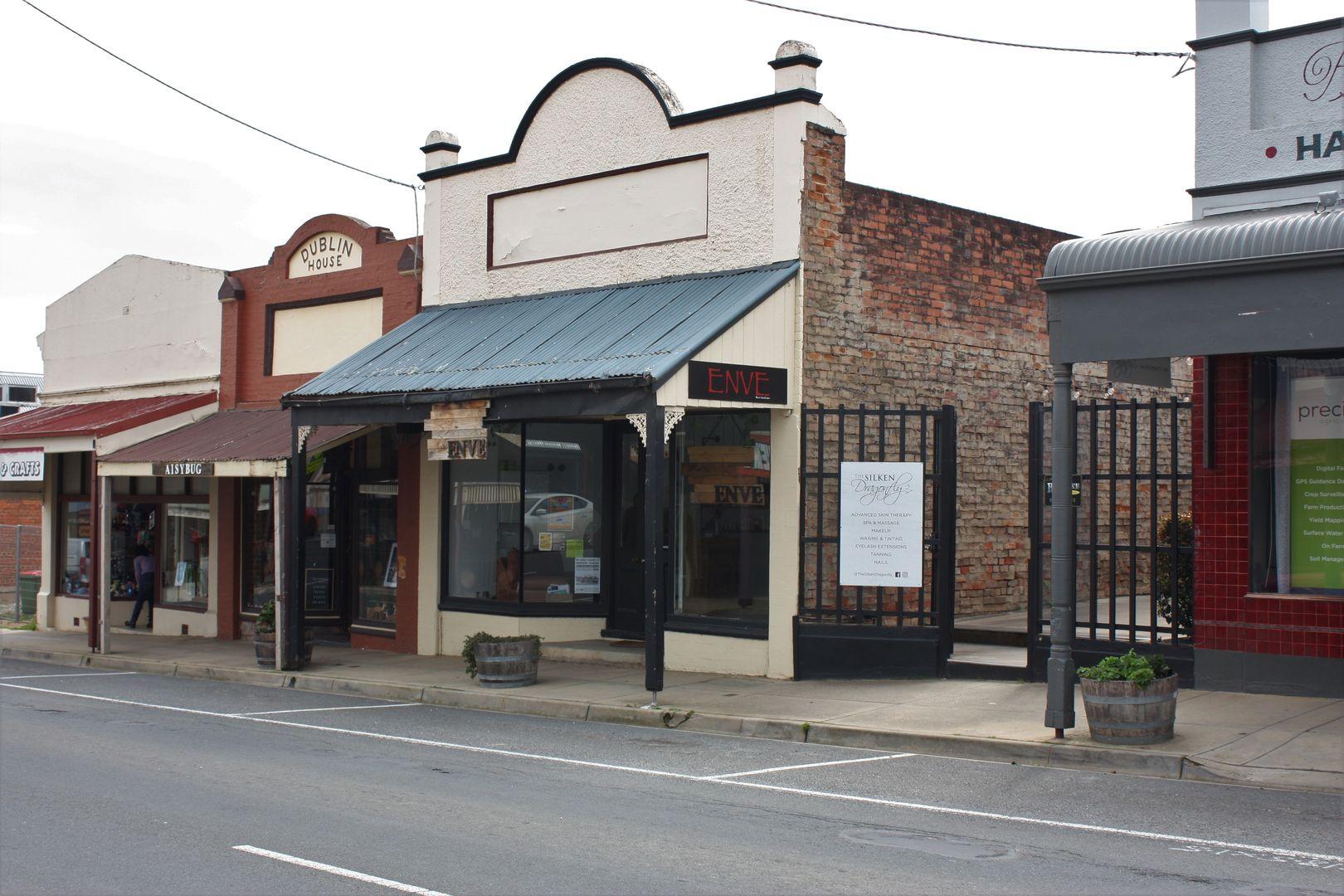 115 Main Street, Rutherglen VIC 3685, Image 0