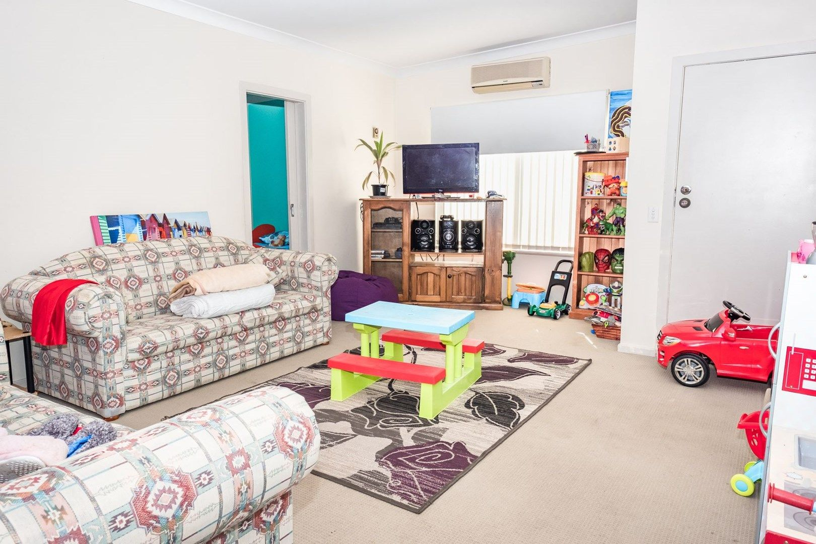 38 Bent Street, Batemans Bay NSW 2536, Image 2