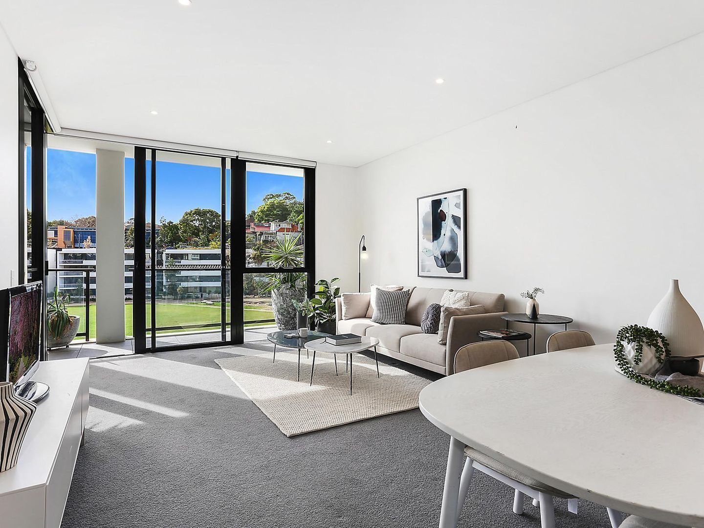 405/147 Ross Street, Forest Lodge NSW 2037, Image 1