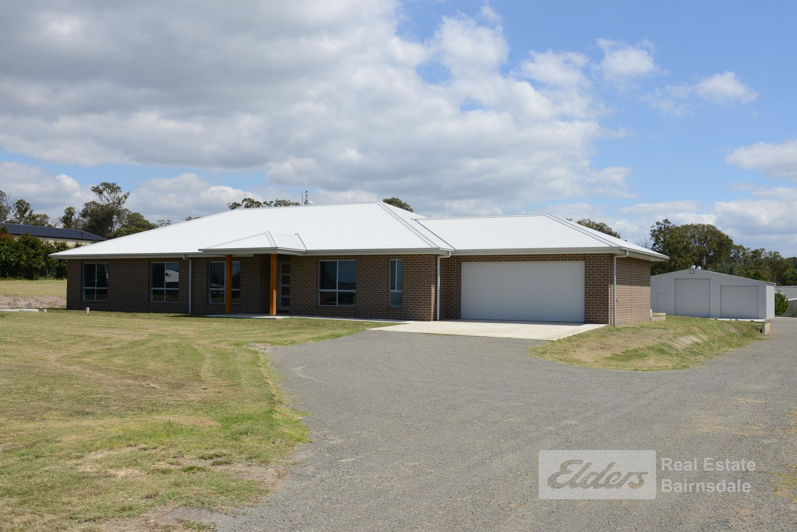 11 Ian Court, Wy Yung VIC 3875, Image 0