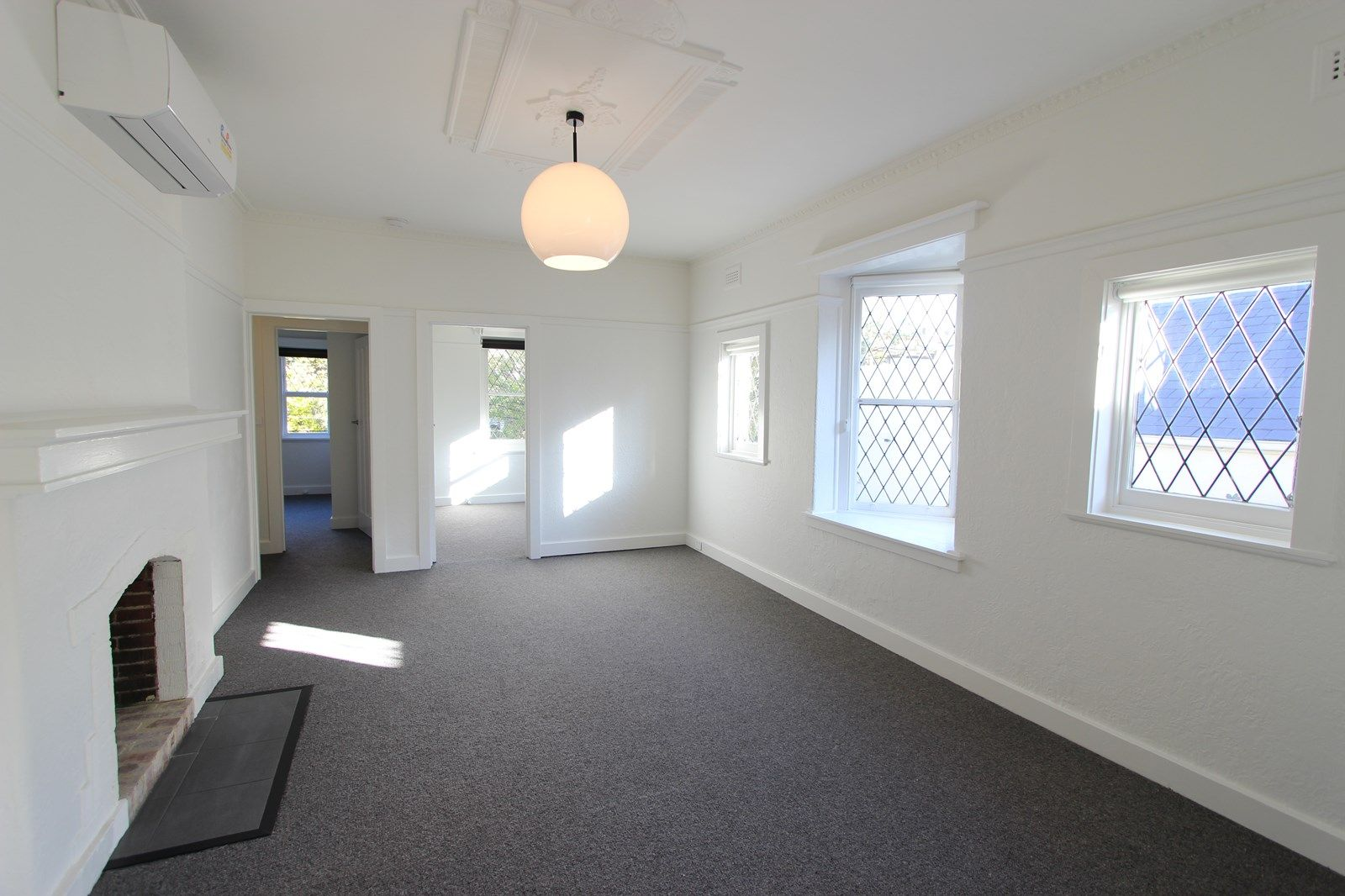 3/80-82 Gipps Street, East Melbourne VIC 3002, Image 1