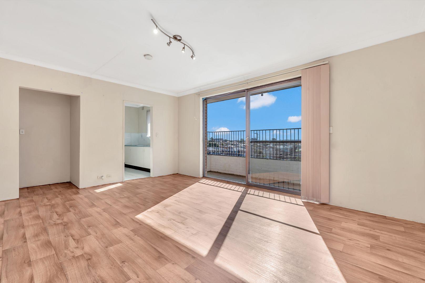 46/73 Mcburney Road, Cabramatta NSW 2166, Image 0