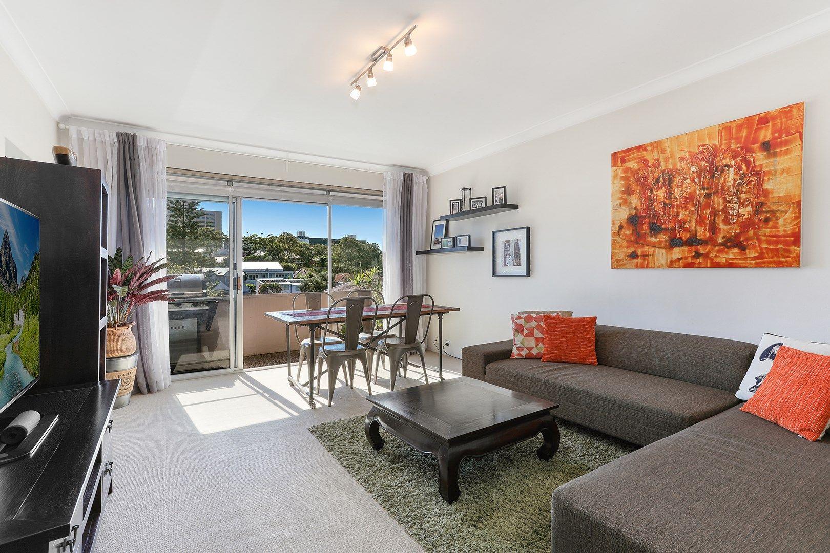 5/104 Barker   Street, Kingsford NSW 2032, Image 0