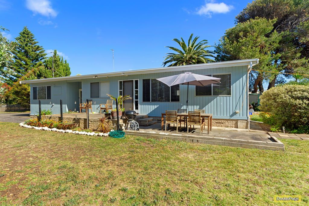 2 Bunyip  Court, Goolwa South SA 5214, Image 1