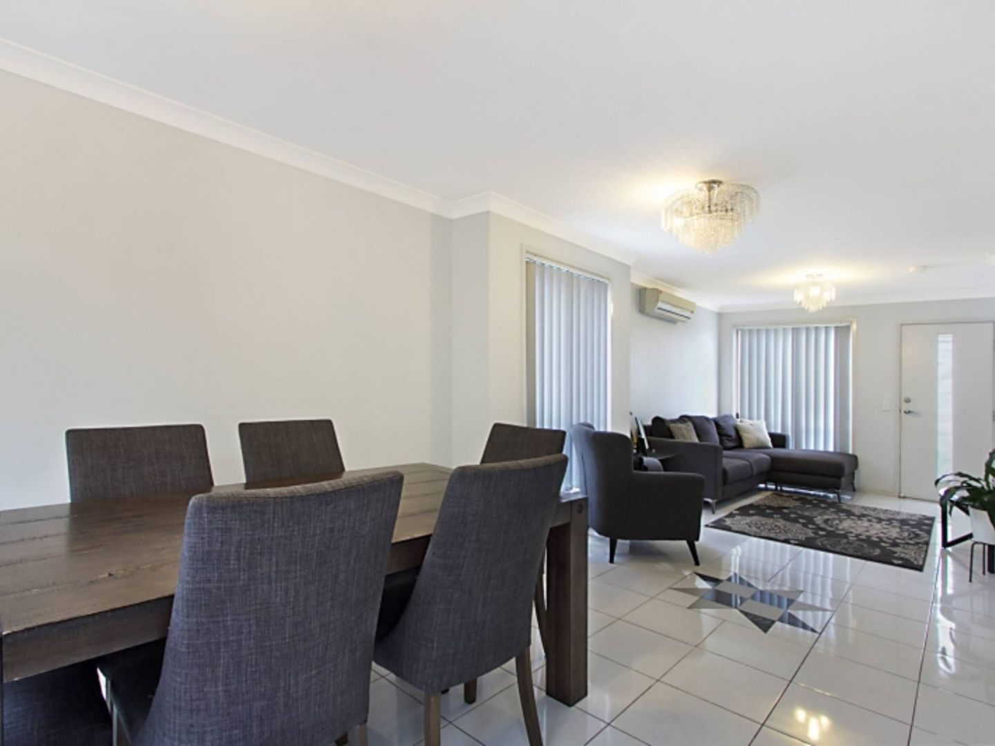 22 Spearwood Court, Acacia Gardens NSW 2763, Image 1