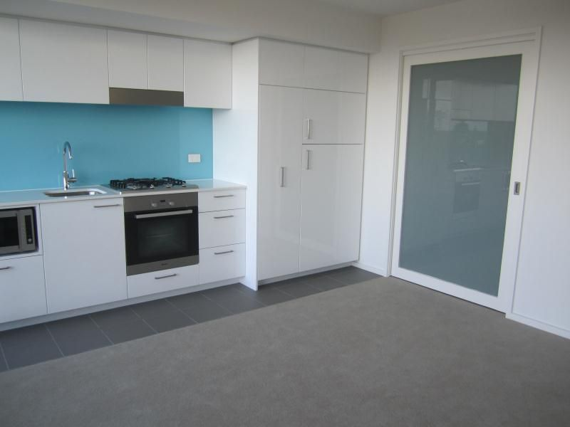 408/2 Willis Lane, Hampton VIC 3188, Image 2