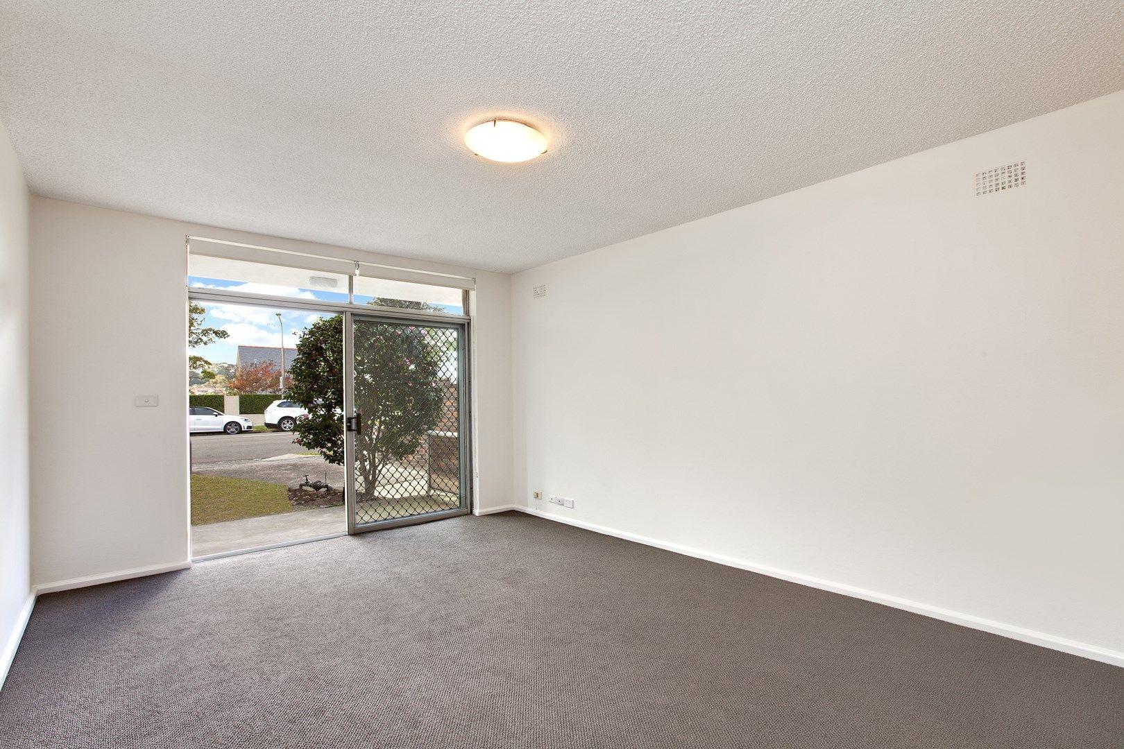 1/54 Raglan Street, Mosman NSW 2088, Image 2