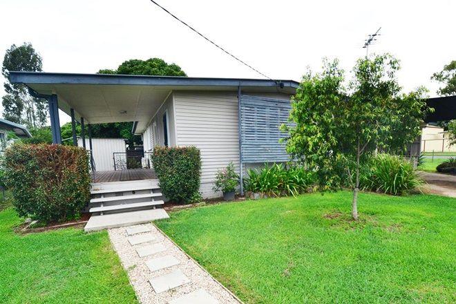 Picture of 8 Buckland Street, BILOELA QLD 4715