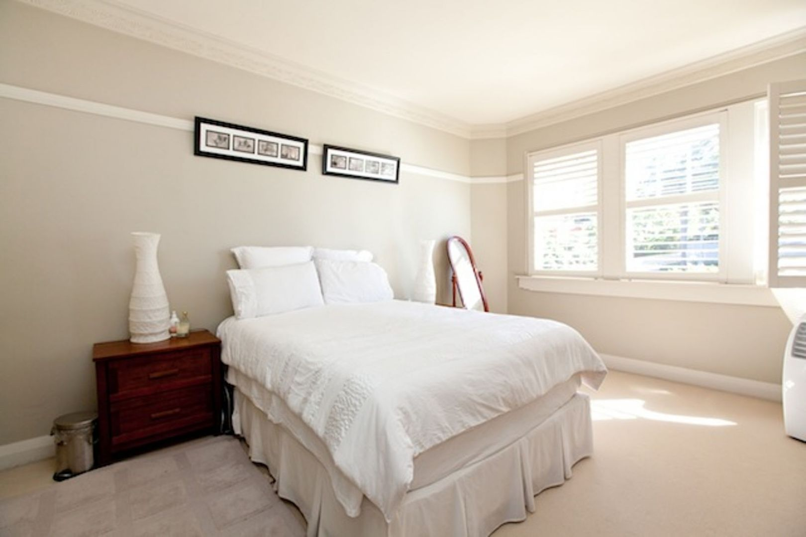 5/1 Eastbourne Rd, Darling Point NSW 2027, Image 0