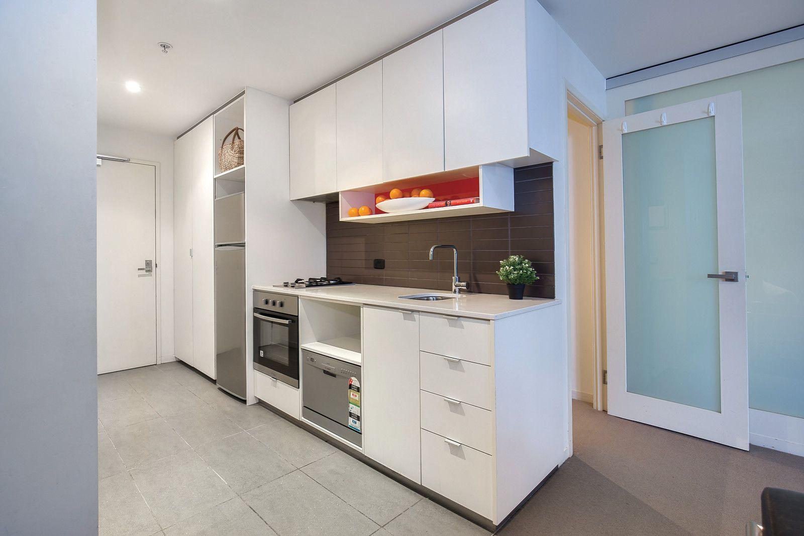 609/253 Franklin Street, Melbourne VIC 3000, Image 1