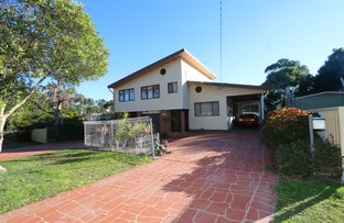 Picture of 272 Buff Point Avenue, Buff Point NSW 2262