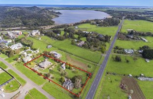 Picture of 2 Walkers Lane, Koroit VIC 3282