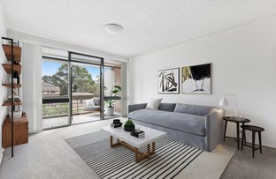 Picture of 5/24-32 Edensor Street, Epping NSW 2121