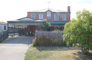 Picture of 19 Pride Street, Torquay VIC 3228