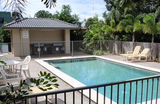 Picture of 14/7-9 Parry Street, Tweed Heads South NSW 2486
