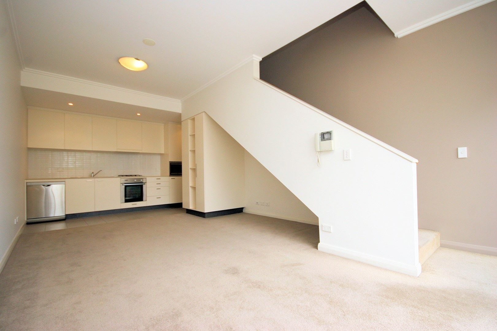 1**/6 Nuvolari Place, Wentworth Point NSW 2127, Image 0