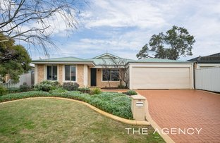 Picture of 32 Gentle Circle, South Guildford WA 6055