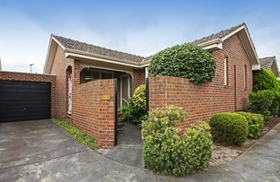 Picture of 2/15 Garden Avenue, Glen Huntly VIC 3163