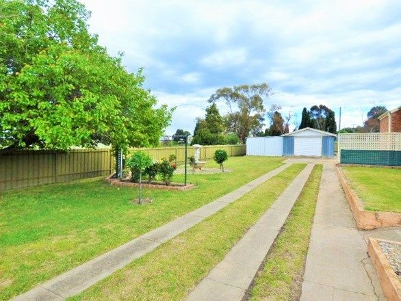 7 Gloaming Road, Harden NSW 2587, Image 2