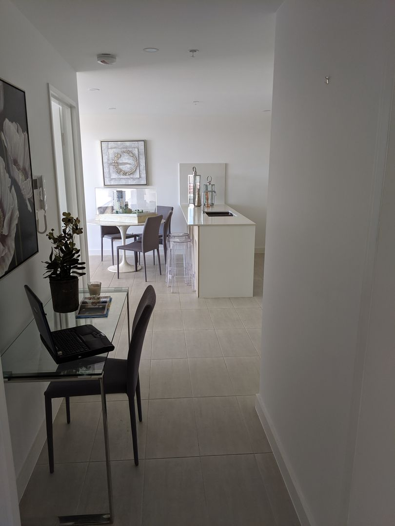 5 Second Avenue, Blacktown NSW 2148, Image 2