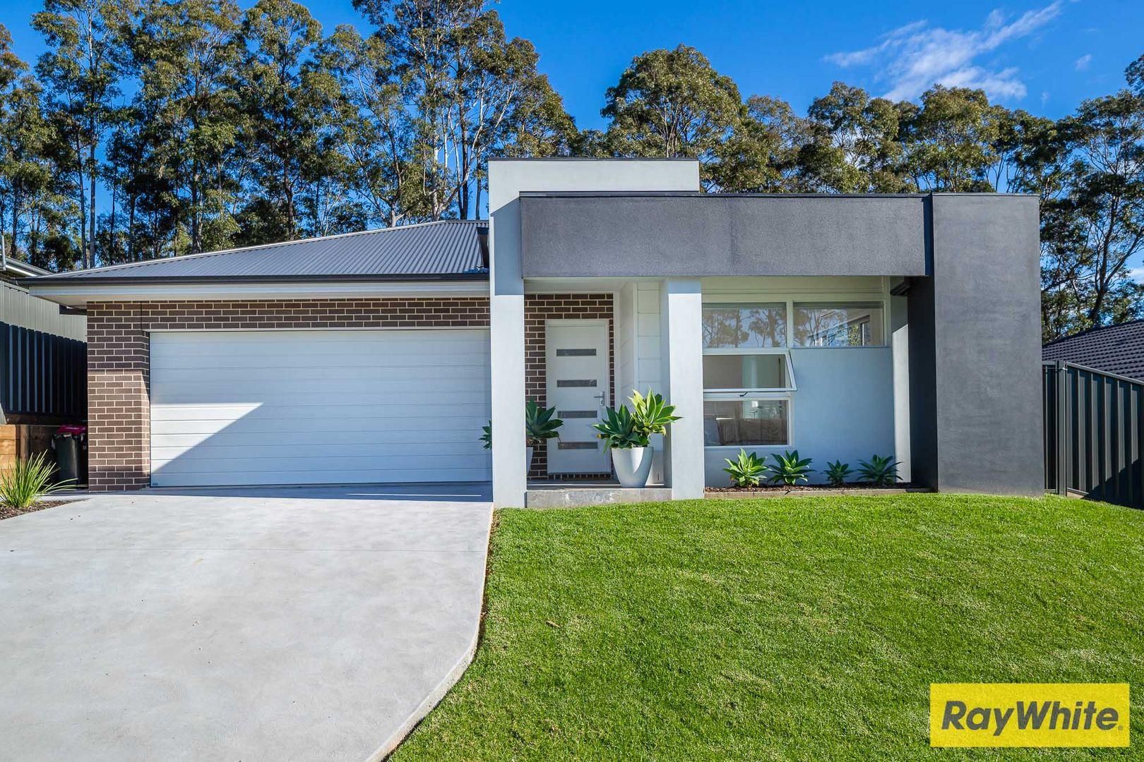 56 Freycinet Drive, Sunshine Bay NSW 2536