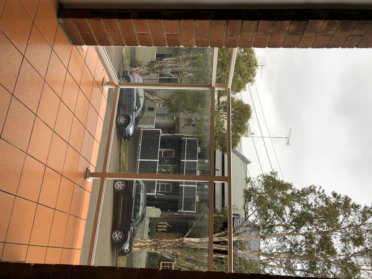 18/3 Hornsey Street, Rozelle NSW 2039, Image 1