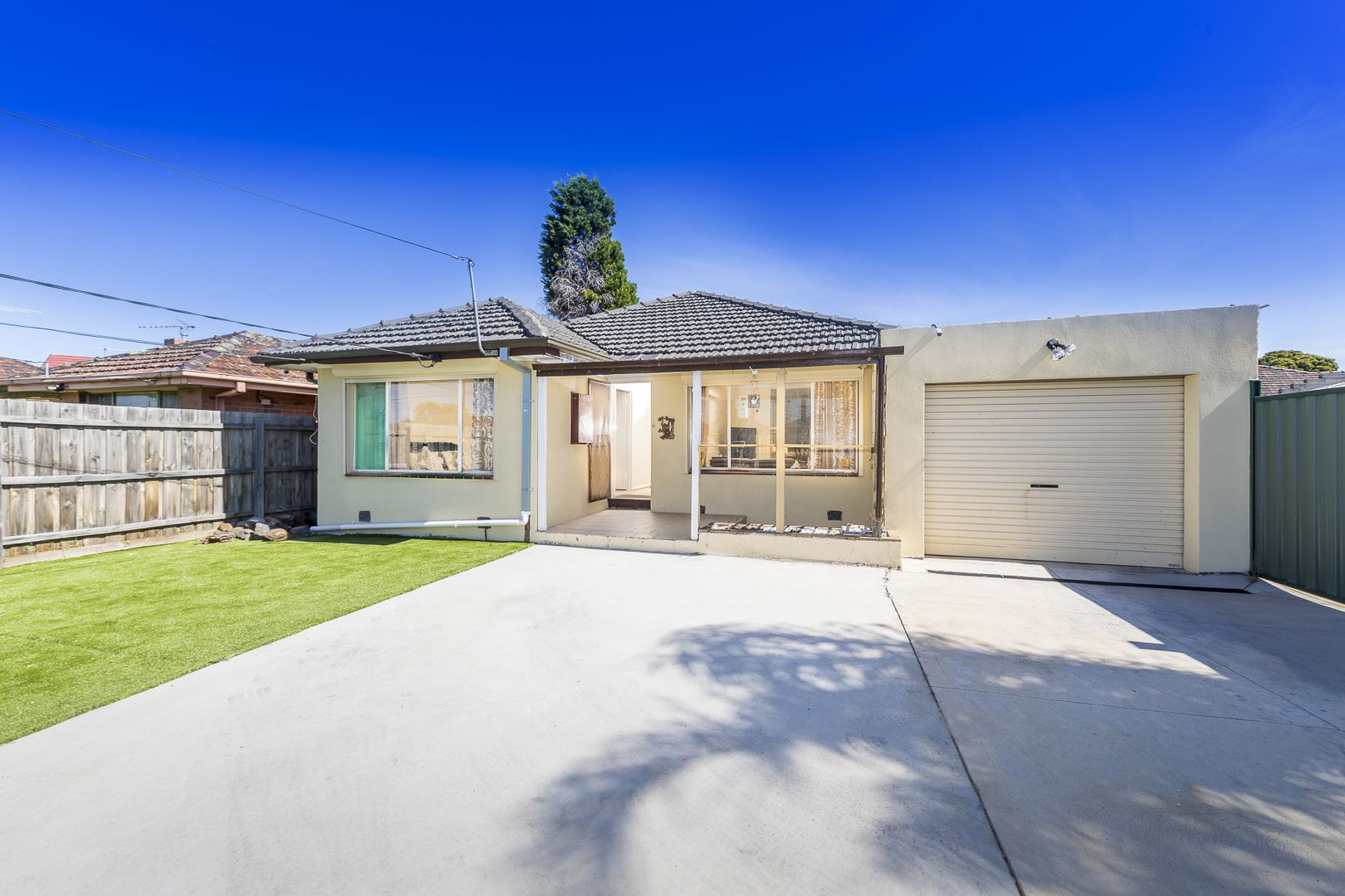 1/1 Leslie Street, Thomastown VIC 3074, Image 1