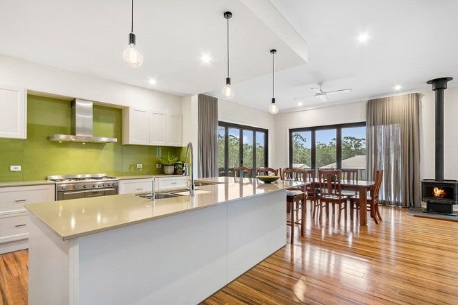 Picture of 7 Uffington Road, DUNS CREEK NSW 2321