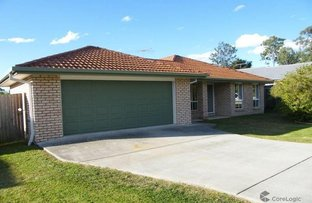 Picture of 39 Paterson Place, Narangba QLD 4504