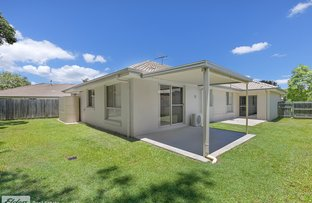 Picture of 32 Desmond Street, Narangba QLD 4504