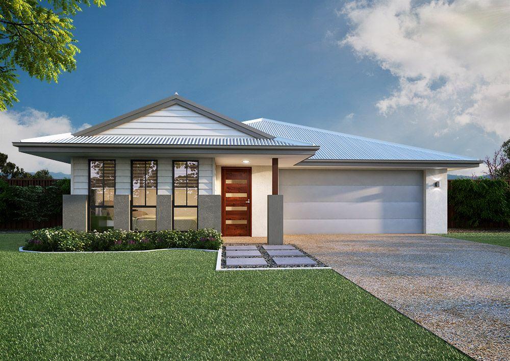 Lot 4749 McKeachies Run, Aberglasslyn NSW 2320, Image 0
