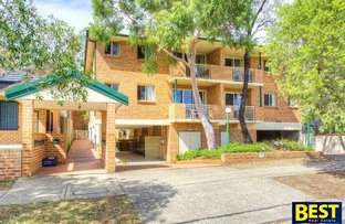 Picture of Westmead NSW 2145