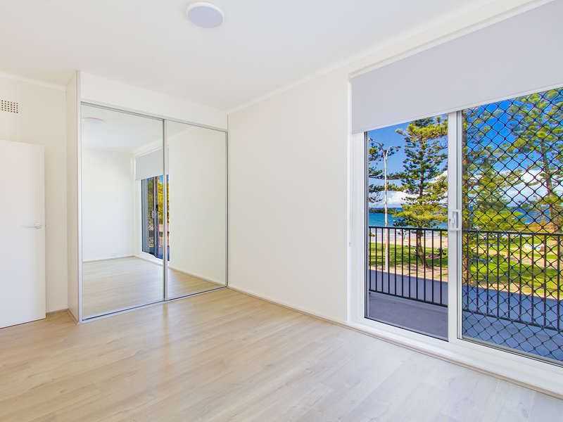 1/9 The Strand, Dee Why NSW 2099, Image 1