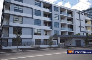 Picture of G05/3-5 Trelawney Street, Eastwood NSW 2122