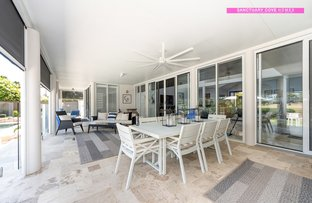 Picture of 4621 THE PARKWAY, Sanctuary Cove QLD 4212