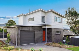 Picture of 2C Myee Street, Kanahooka NSW 2530