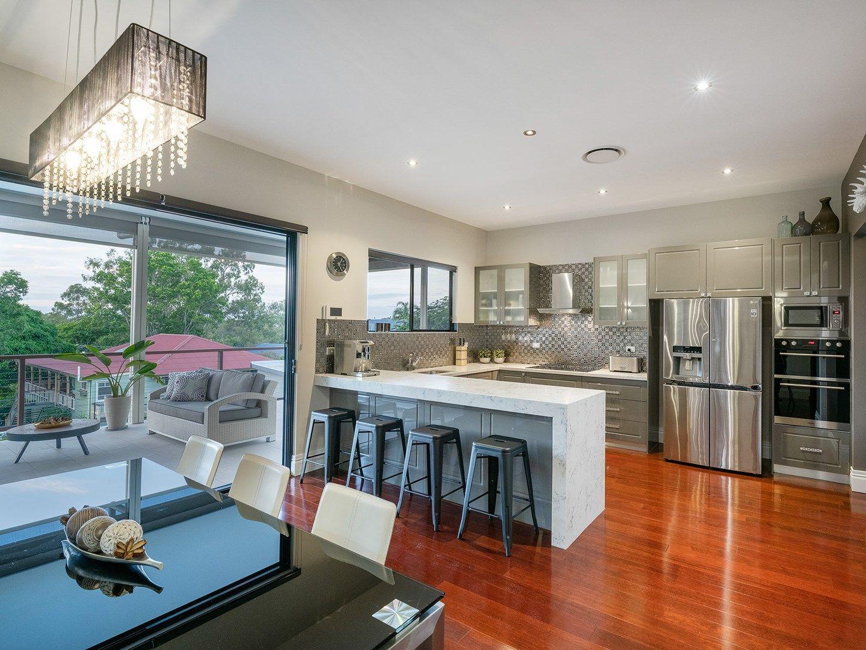 34 Bramston Street, Tarragindi QLD 4121, Image 1